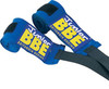 BBE 1.5m BLUE BOXING WRAPS