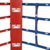 PRO BOX BLUE BOXING RING ROPE SEPARATORS