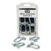 PRO BOX SMALL D SHACKLE