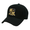 FIVE STAR BASEBALL CAP
