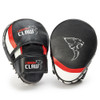 CARBON CLAW AERO HOOK AND JAB PADS