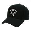 BULMERSHE BASEBALL CAP
