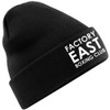 FACTORY EAST BOXING WOOLY HAT