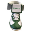 BOXFIT CUSTOM MADE EKUNDAYO RUMBLE BOOTS