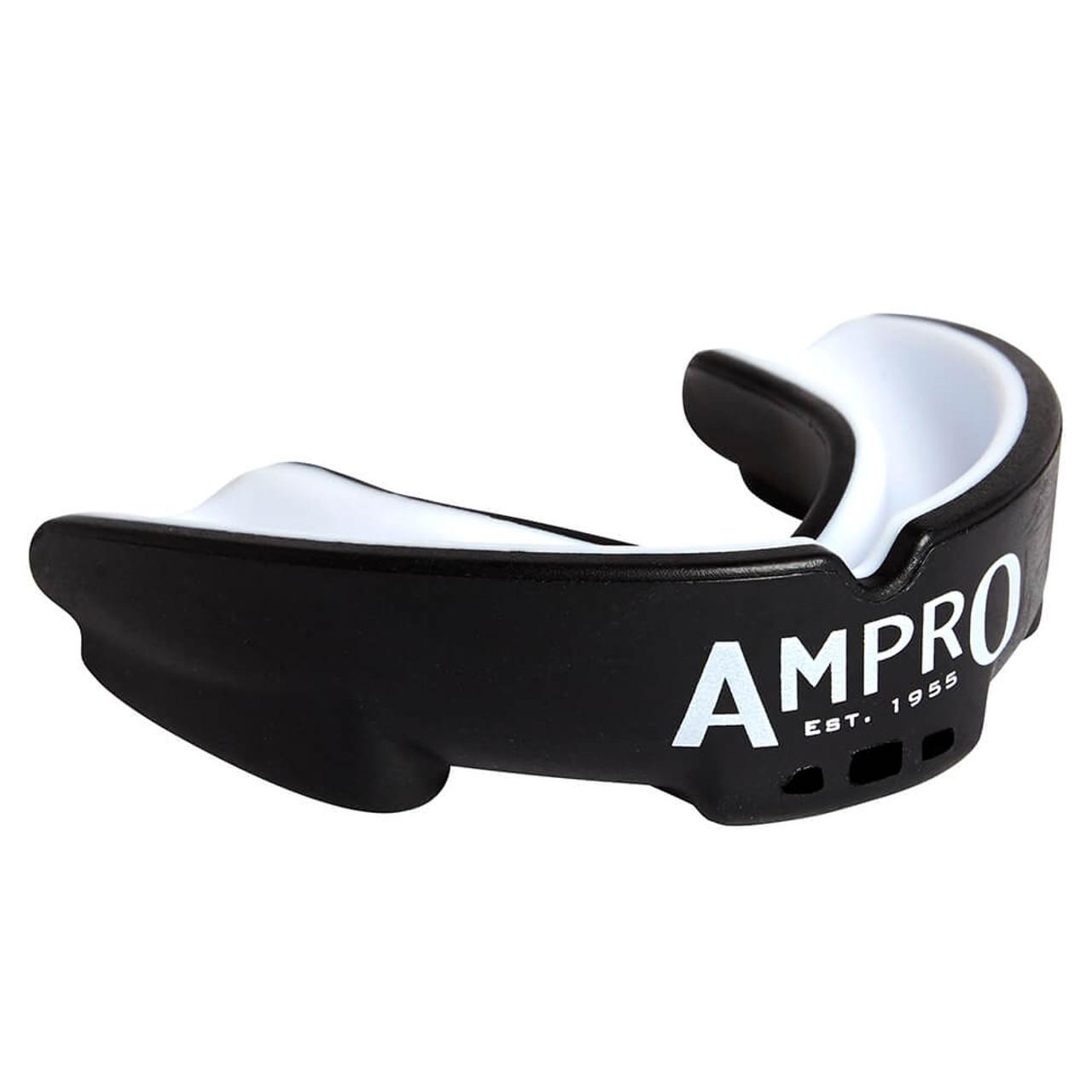 AMPRO PRO FIT MOUTHGUARD