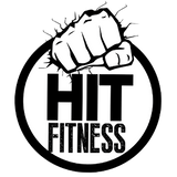 Hit Fitness Boxing Gym