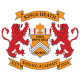 Kings Heath Boxing Academy