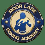 Moor Lane Boxing Academy