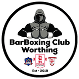 BarBoxing Club