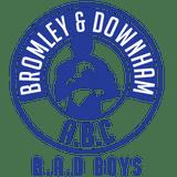 Bromley & Downham ABC