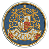 Eltham & District Boxing Club