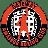 Gateway ABC