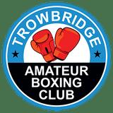 Trowbridge ABC