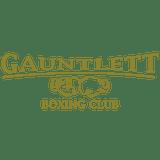 Gauntlett Boxing Club