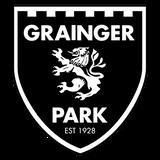 Grainger Park Boxing Club
