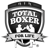 Total Boxer