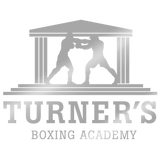 Turners Boxing Academy