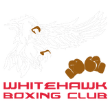 Whitehawk ABC