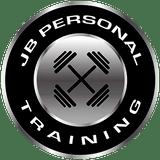 JB Personal Fitness
