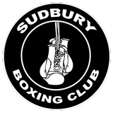 Sudbury Boxing Club