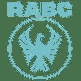 Rathbone ABC
