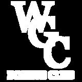 Welwyn Garden City Boxing Club