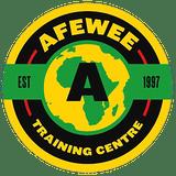 Afewee Boxing Club