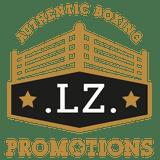 LZ Promotions