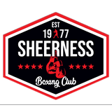 Sheerness Boxing Club