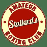 Stallards Gym