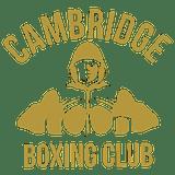 Cambridge Boxing Club