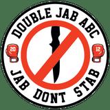 Double Jab ABC