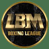 LBM Boxing League