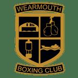 Wearmouth Boxing Club