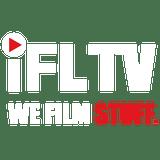 iFL TV