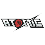 Atomic ABC