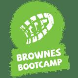 Brownes Boot Camp