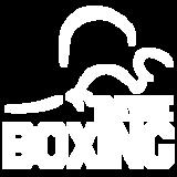 Rayne Boxing Club