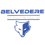 Belvedere Boxing Club