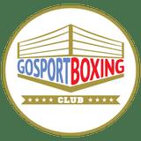 Gosport Boxing Club