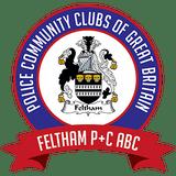 Feltham Boxing Club