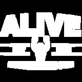 Alive ABC