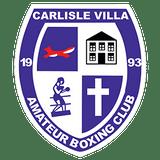 Carlisle Villa ABC