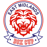 East Midlands Box Cup