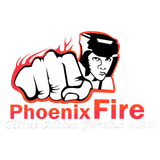 Phoenix Fire ABC