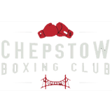 Chepstow Boxing Club