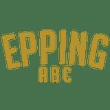 Epping ABC
