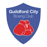 Guildford City Boxing Club