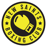 New Saints Boxing Club