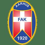 Fredriksbjerg Athlet Klub